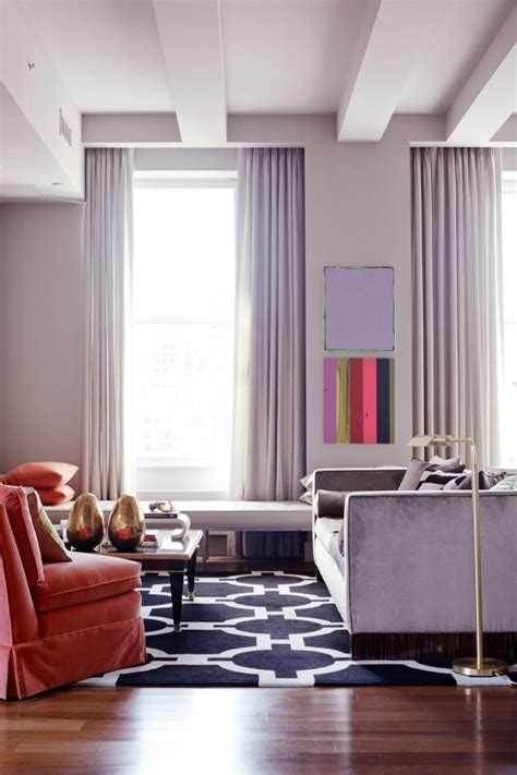 inspirations ideas color trends 2016 to your home