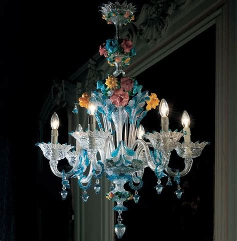 Murano Chandelier Uk 30 Best Images About Beautiful Murano Glass Chandeliers On Modern Chandelier