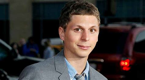 michael cera between two ferns michael cera michael cera music