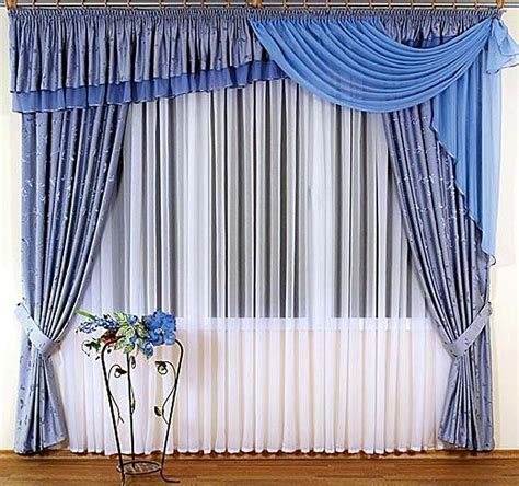 curtain design 2016 special for your home advice