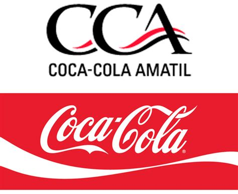 Does Coca Cola Pay For Your Mba by Ibm Will Create A Cloud Computing Environment For