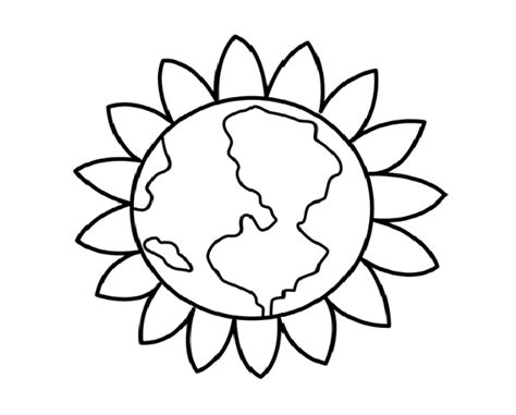 earth day coloring pages for preschool preschool crafts