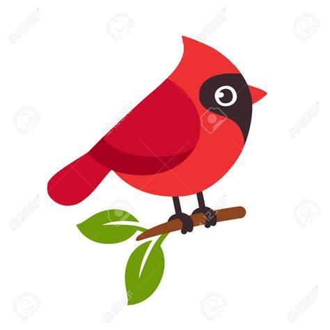 cardinal clip cardinal clipart pencil and in color cardinal