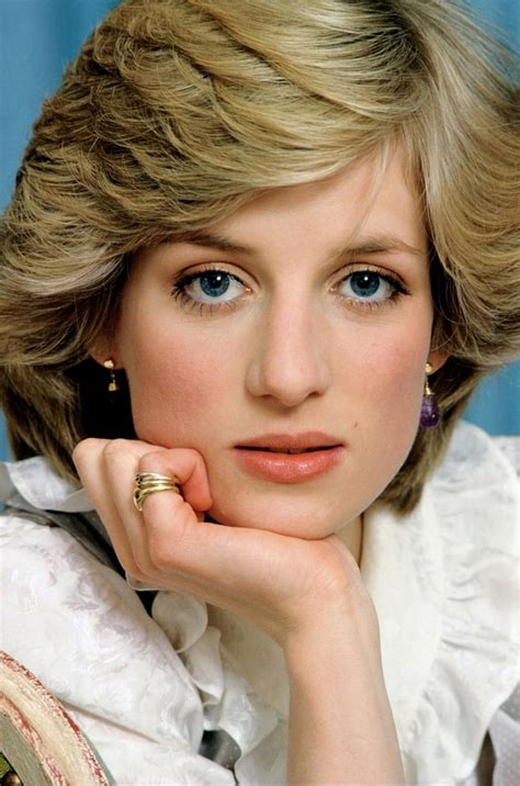 the biography of lady diana pinter diana biography