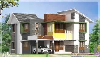 sweet home design interior design
