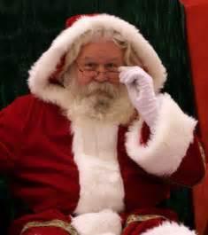 Math at work monday christmas santa claus