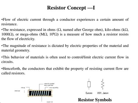 inductor symbol and function resistor symbol and function 28 images resistors ohm s electronics textbook tutorials