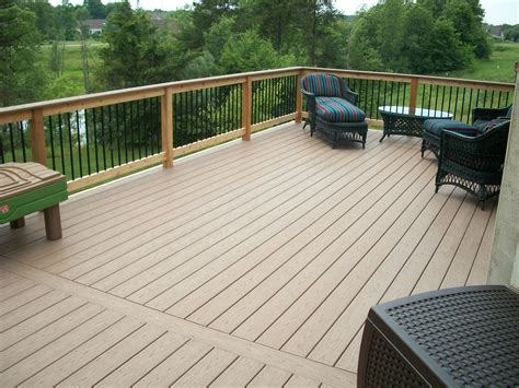 patio drainage products southeastern michigan deck drainage system rainescape dekdrain timbertech outdoor