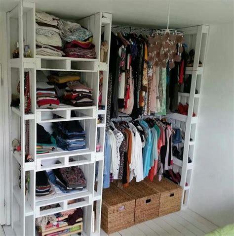 dresser inside closet closet dresser closet island dresser ikea image of closet