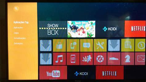 Tv Led Android Termurah smart tv led 40 philco android ph40e20dsgwa 3 hdmi 2 usb