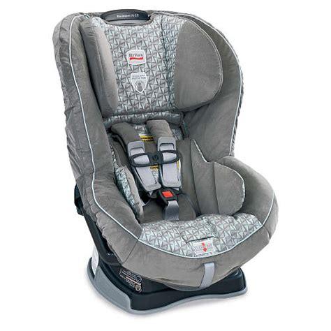 how to recline britax boulevard britax boulevard 70 cs convertible car seat the parent