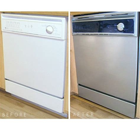 kitchen appliance paint the 25 best ideas about stainless steel paint on pinterest steel paint paint appliances and