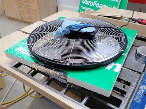 box fan filter woodworking box fan filter woodworking 100 images box fan filter