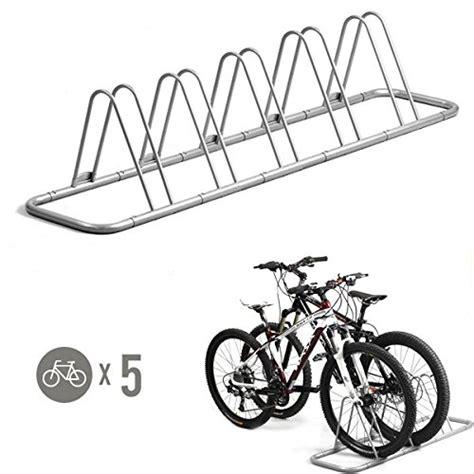ten best garage bike storage racks for 2017 top ten select