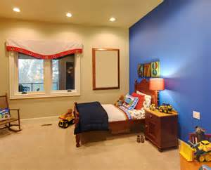 Bedroom Color Ideas Asian Paints Room Painting Ideas For Your Home Asian Paints