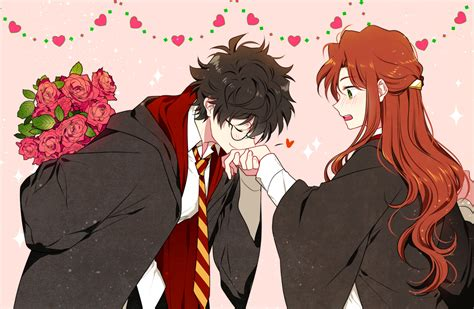 gryffindor house harry potter zerochan anime image board
