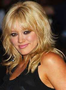 define the term shag as in a shag haircut 2015 medium shag hairstyles with bangs all new hairstyles