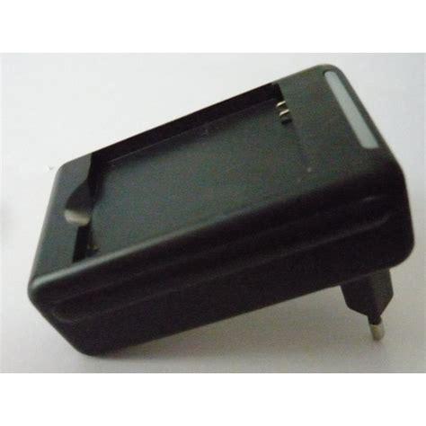 caricabatterie da tavolo caricabatteria da tavolo per samsung gt b7722 duos