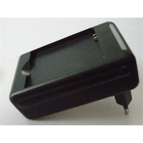 caricabatteria da tavolo caricabatteria da tavolo per samsung gt b7722 duos