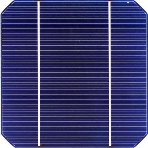 Laris Panel Sollar Cell 20 Wp image gallery solar cell