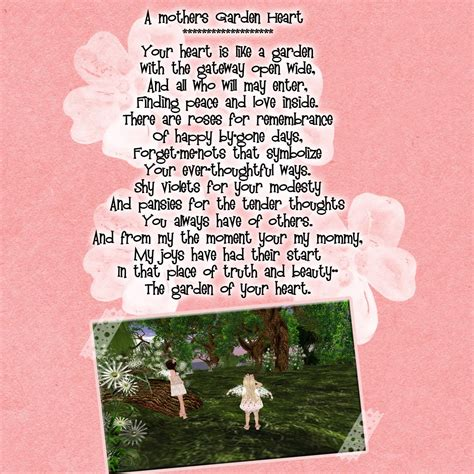 happy mother day poems pictures smslatestsmsin