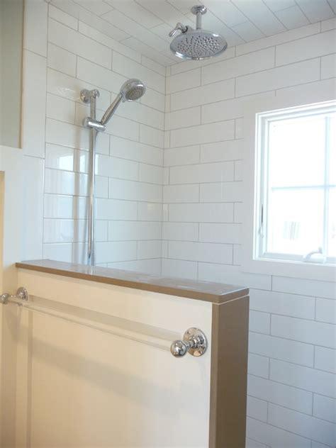 Corner Shower Design Design Ideas