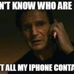 Phone Call Home Meme - liam neeson phone call meme generator imgflip