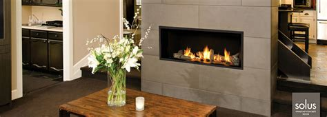 Gas Fireplaces Toronto by Modern Fireplaces Toronto Home Design Inspirations