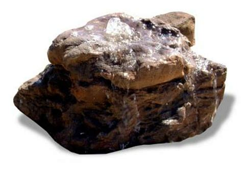 faux rocks for garden 100 faux rocks for garden get cheap