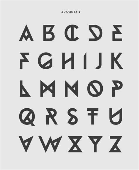 tattoo fonts handwriting generator best 25 fonts generator ideas on font