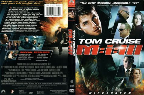 mision impossible fallout blueray torrent movies mission impossible iii 2006