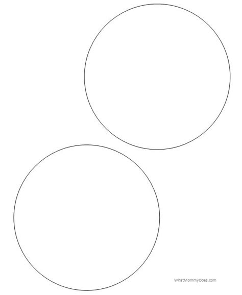 circles other and stencils on pinterest