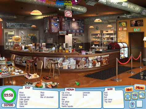 free full version hidden object games for windows city sights hello seattle free games download for windows