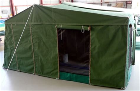Universal Awning Annex by Caravan Awnings Annex Rainwear