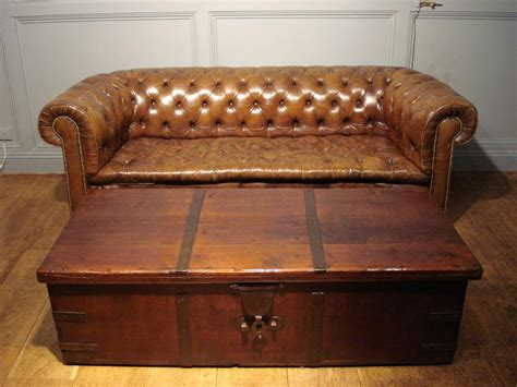 How To Make A Trunk Coffee Table Coffee Table Chest Trunk Coffee Table Design Ideas