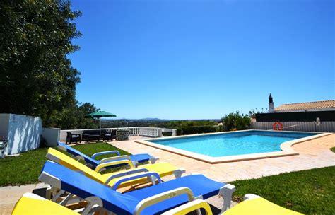 chambre piscine priv馥 magnifique maison 3 chambres piscine priv 233 et wifi