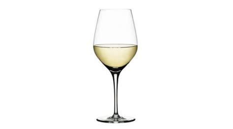 bicchieri vino bianco quale bicchiere per quale tipo di vino freshmag