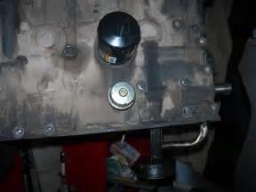 Knock Sensor Toyota Corolla Corona Camry Sensor Knocking10000792 toyota 22re pressure sensor location get free image about wiring diagram