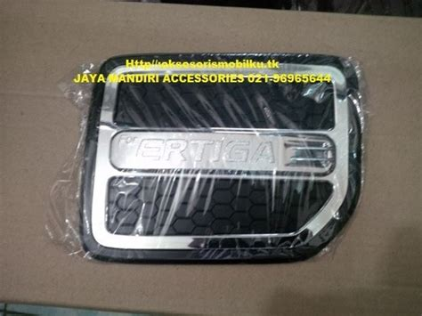 Cover Tangki Honda Suzuki Ertiga Chrome Hitam 301 moved permanently