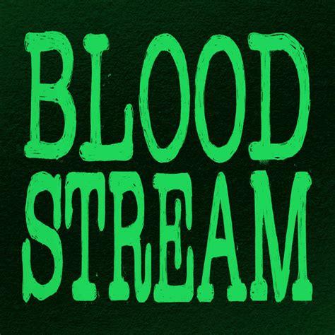 ed sheeran bloodstream lyrics ed sheeran i will take you home lyrics genius lyrics