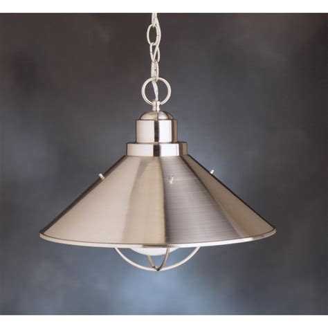 kichler lighting catalog kichler lighting catalogue kichler 42579oz cobson olde