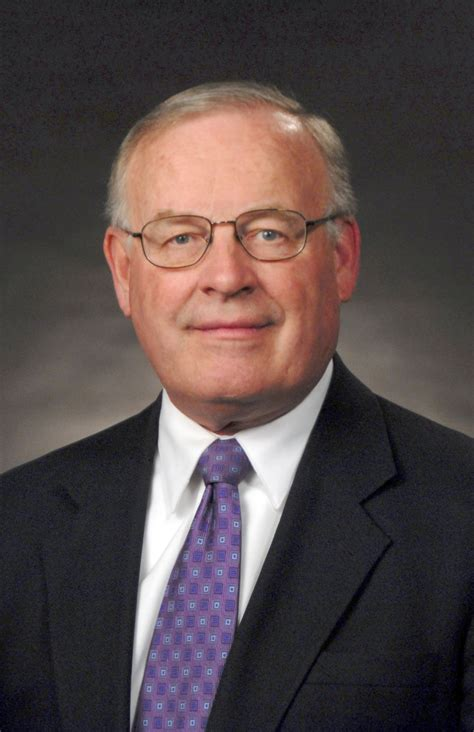 Racine Circuit Court Search Retired Racine County Judge Jude Dies Local News Journaltimes
