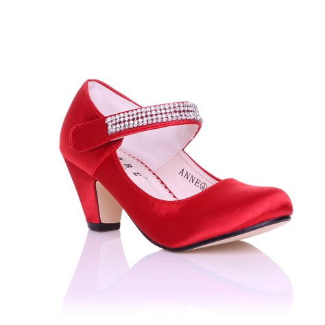 kids shoes buy kids shoes online at low prices in india girls kids childrens low heel party wedding diamante style