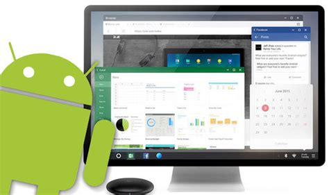 android desktop os the true android desktop pc costs 163 12 tech style express co uk
