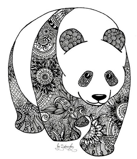 417 best art coloring pages amp designs images on pinterest