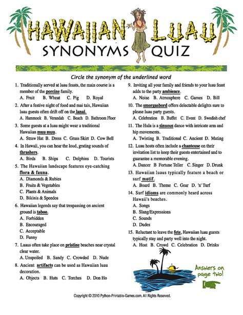 christmas themed quiz names christmas themed quiz names 1131267709 mfsud x2 png 742