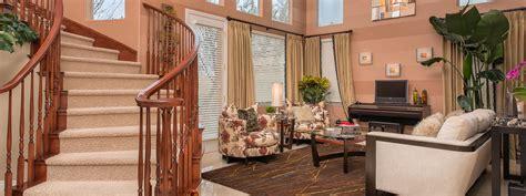 interior design ut interior design arrange interior design las vegas nv