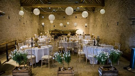 Vintage Kitchen Lighting Ideas a relaxed barn wedding at cogges manor farm witney