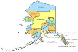 us map anchorage alaska anchorage municipality map travel map vacations