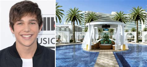 austin mahone house mahone house 28 images mahone performs at fontainebleau miami latf usa mahone